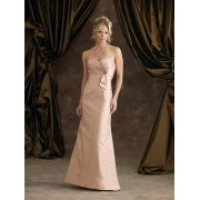 Mother of the Bride Outfits: Mother Bride dress