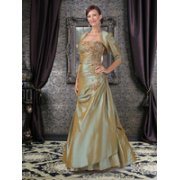 Mother of the Bride Outfits: Mother Bride Outfits uk