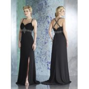 Mother of the Bride Outfits: mother bride dresses