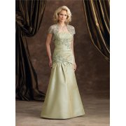 Mother of the Bride Outfits: Mother of Bride dresses 2011